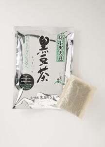 黒豆茶ティーパック