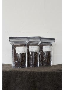 ビター&スイート3種セット(豆)