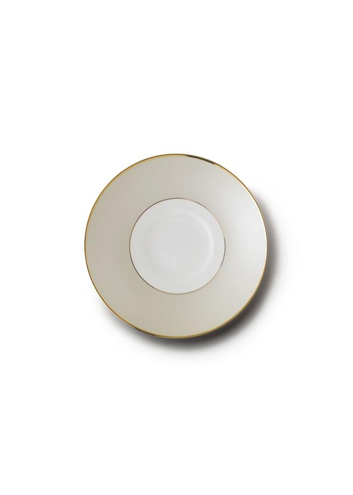 NIKKO スパングルス デミタス皿