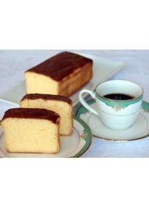 究極のブランデーケーキ(ギフト)