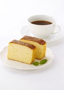 究極のブランデーケーキ ギフトセット
