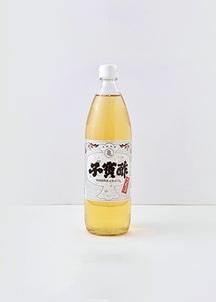 子寶酢 亀 900ml×2本
