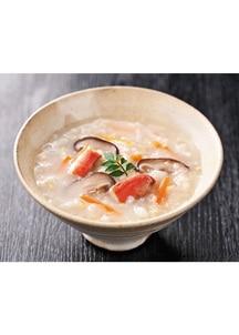 札幌グランドホテル 海鮮雑炊詰合せ 10箱入