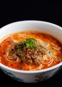 【Wakiya】3種担々麺食べ比べセット 6食入り