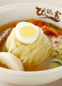 盛岡冷麺2食入×2袋