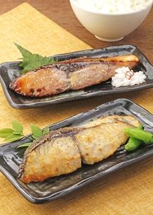 加賀の鮮味~竹~(4種12切れ入)