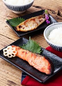 加賀の鮮味~竹~(5種12切れ入)