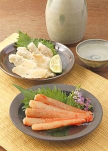 加賀の鮮味~松~(ふぐ・かに入)