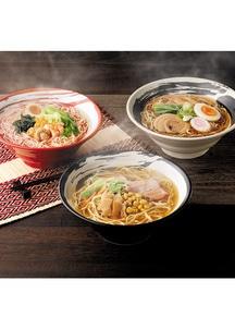 健美の里 極-kiwami- Premium Gift 25B