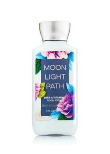 【Bath & Body Works】 ムーンライトパスの香り_ボディローション