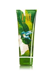 【Bath & Body Works】[リゾートシリーズ]フィジー パイナップル パームの香り_ボディクリーム