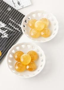 HoneyCandy 6袋セット