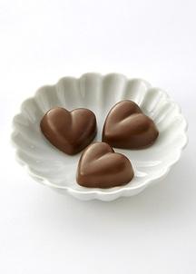 砂糖不使用・糖質カットチョコレート GRANDPOIR グランポワール ミルク