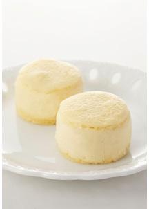 ハナマルチーズ(10個入り)