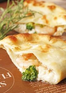 フライドピザ 6種類まとめてお得なセット