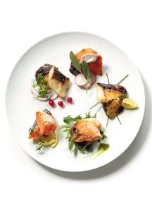 極-kiwami-旨味漬魚A(4種5切れセット)