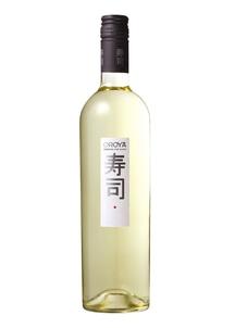 オロヤ 寿司ワイン SC 750ml