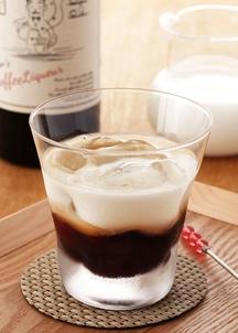 Master's Coffee liqueur コーヒーリキュール