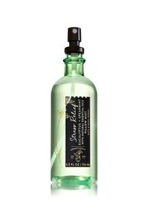 【Bath & Body Works】ユーカリスペアミントの香り ピローミスト/アロマセラピーシリーズ ストレスリリーフ