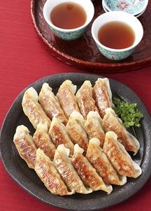 神戸牛餃子2箱セット