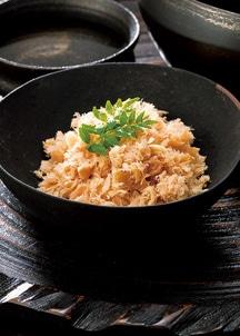 〈日本の極み〉銀聖鮭焼きほぐし