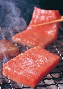 〈山形の極み〉米沢牛 焼肉用 肉質等級:4等級(B.M.S.No.5)以上