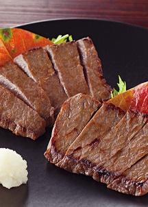 〈山形の極み〉米沢牛モモ・肩 味噌粕漬