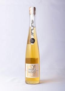 【岩の井】熟成古酒30年