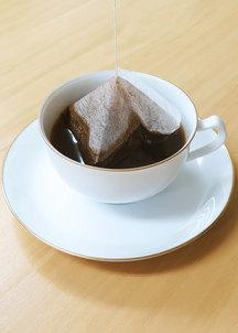 【お歳暮限定】ディップスタイル カフェインレスコーヒーギフト