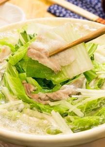 広島レモン鍋のもと180g(3本セット)