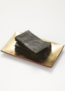 醤油味味付けのり(2本セット)