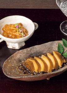 〈日本の極み〉鮨 ひろ季 北海道 海の恵