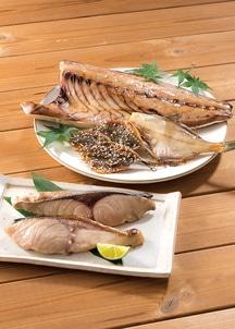〈日本の極み〉富山湾きときと味便り