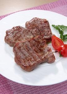 【仙台・陣中】仔牛の牛タン丸ごと一本塩麹熟成詰合せ