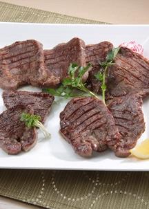 【仙台・陣中】牛タン丸ごと一本塩麹熟成 300g