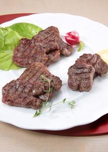 【仙台・陣中】牛タン丸ごと一本塩麹熟成食べ比べセット