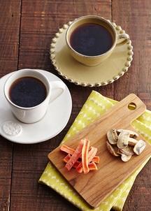 十勝糖彩とレギュラーコーヒー詰合せ