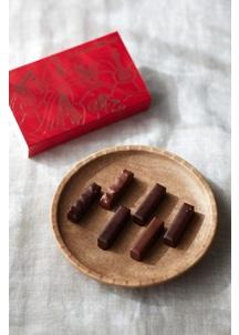 ボンボンショコラ グランクリュ