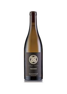 [2016] Ch.igai Takaha  TOKIMEKI Sauvignon Blanc