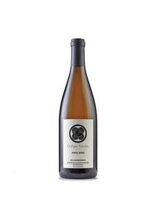 [2015] Ch.igai Takaha Jewel Wish Chardonnay