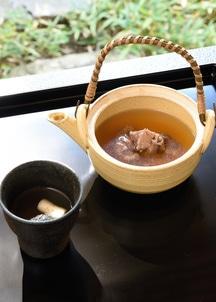 【下鴨茶寮】命のお椀ギフト(6個入)