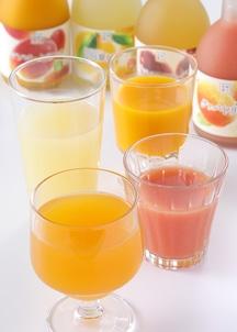 【宮崎果汁】トロピカルフルーツドリンク  ハーフボトル 6本セット