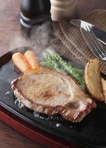【札幌バルナバフーズ】北海道産塩漬け燻し肉セット