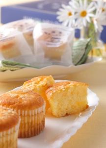 博多塩チーズケーキ 24個入
