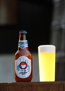 【常陸野ネストビール】 定番3種飲みくらべ 330ml 5本セット