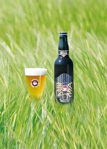 【常陸野ネストビール】 ニッポニア・アンバーエール 3本セット