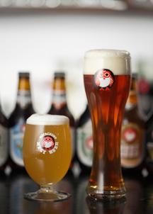 【常陸野ネストビール】 定番3種飲みくらべ 330ml 8本セット