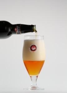【常陸野ネストビール】 ニッポニア・アンバーエール・ペールエール 5本セット