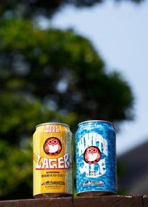 【常陸野ネストビール】 缶ギフトセット 12本入り