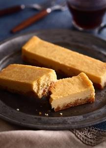 スローカロリー チーズケーキ 5個入